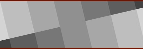 151011a post grey