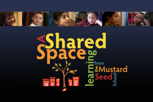 A Shared Space
