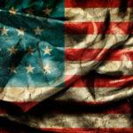 American Civilizations