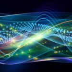 Distribution •Science & Math